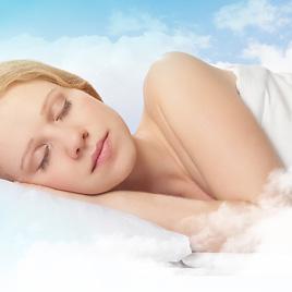 Alvás, álmatlanság