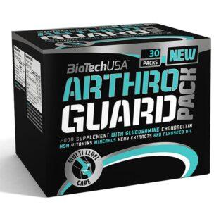 BioTech USA Arthro Guard Pack - 30 csomag
