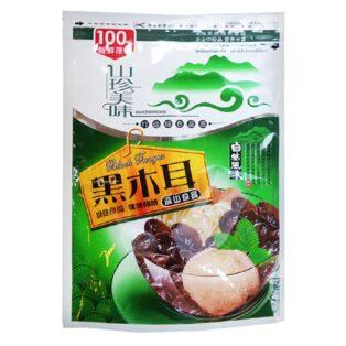 Dr. Chen fafül gomba - 70g