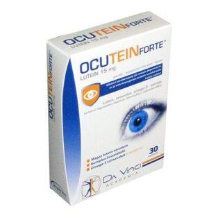 Ocutein Forte kapszula - 60db