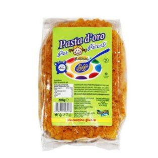 Pasta d'oro kiskacsás tészta - 200g